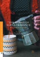 Works Of Elena Ferrante