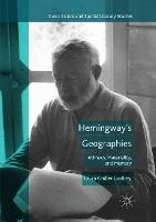 Hemingway's Geographies