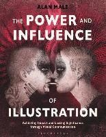 Power And Influence Of Illustration