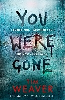 You Were Gone