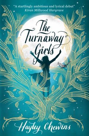 Turnaway Girls