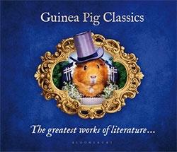 Guinea Pig Classics Box Set
