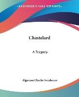 Chastelard