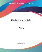 Infant's Delight