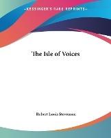 Isle Of Voices