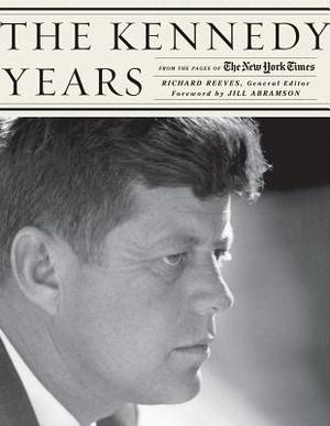 Kennedy Years
