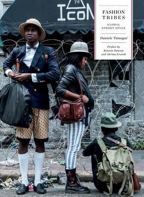 Fashion Tribes