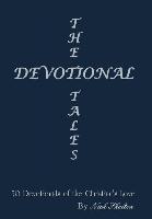 Devotional Tales