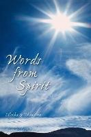 Words From Spirit