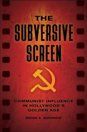 Subversive Screen