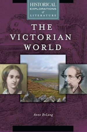 Victorian World