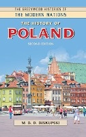 History Of Poland, 2nd Edition