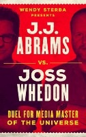 J.j. Abrams Vs. Joss Whedon