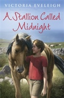 Stallion Called Midnight