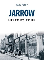 Jarrow History Tour
