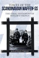 Voices Of The Scandinavian Waffen-ss