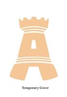 Harpenden: A Village In Wartime
