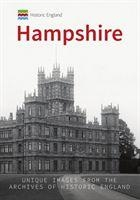 Historic England: Hampshire