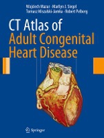 CT ATLAS OF ADULT CONGENITAL H