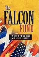 Falcon Fund