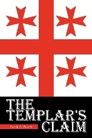 Templar's Claim