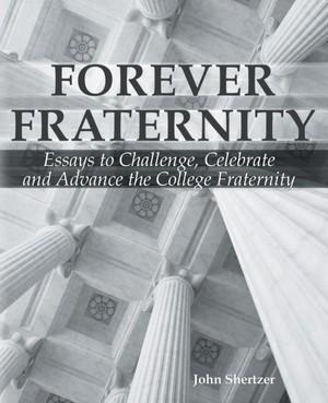 Forever Fraternity