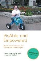 Visable And Empowered