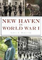 New Haven in World War I