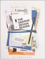 Graphic Design Reader