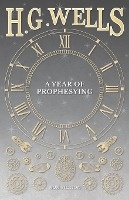 Year Of Prophesying