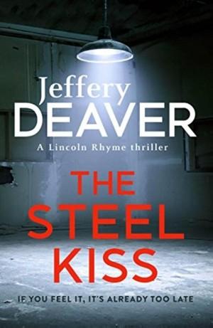 Steel Kiss Export