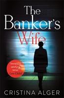 Banker's Wife