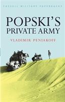 Popski's Private Army