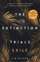 Extinction Trials: Exile