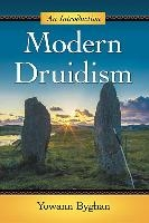 Modern Druidism