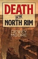 Death On The North Rim