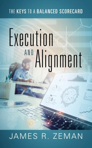 Execution And Alignment