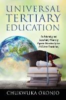 Universal Tertiary Education