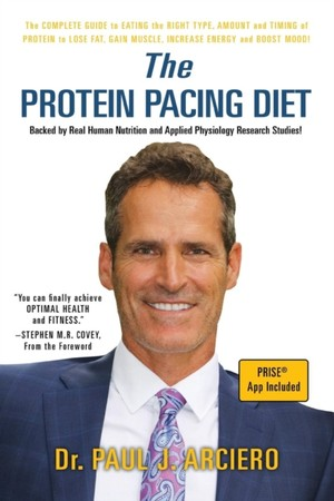 Protein Pacing Diet