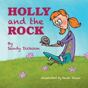 Holly And The Rock