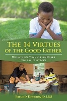 14 Virtues Of The Good Father