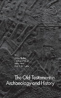 Old Testament In Archaeology And History