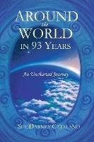 Around The World In 93 Years