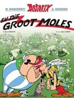 Asterix En Die Groot Moles