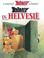 Asterix In Helvesie