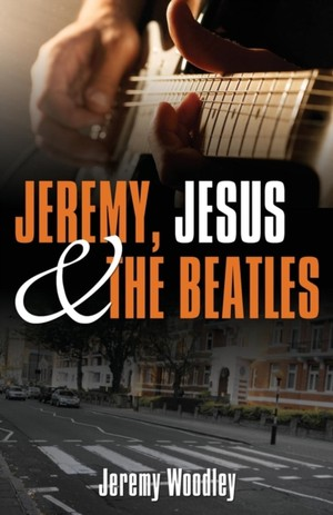 Jeremy, Jesus And The Beatles