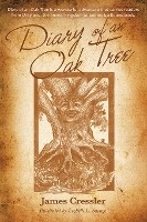 Diary Of An Oak Tree