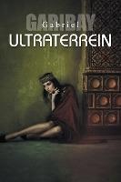 Ultraterrein