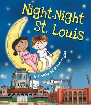 Night-Night St. Louis