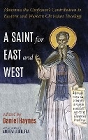 Saint For East And West
